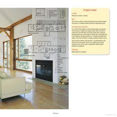 Affordable Architecture - Stephen Crafti - Google Books