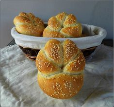 Recipes, bakery, everything related to cooking. Bread Dough Recipe, Bread Rolls, Bagel, Bread Recipes, Lime, Cooking, Bread, Kitchen