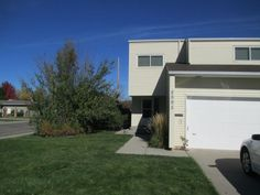 Raspberry Rooster Condos - Billings MT Rentals - 2 bedroom, 2 1/2 bath with office located on Billings West end. Central A/C, Gas Fireplace, Dinning Area, Washer/Dryer hookups, deck, large attached 2 car garage. Will allow 1 dog under 40 pounds. Tenant is responsible for Lawn Care & Snow ...   Pets: Dogs Allowed   Rent: $1,495.00 per month   Call Fischer & Erwin Property Management at 406-245-6263