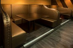SIG Contract Bespoke Bar Furniture - View Photo of Wild Cabaret Bespoke Furniture, Bar Furniture, Furniture Design, Bar Seating, Commercial Furniture, Cabaret, View Photos, Home Decor, Decoration Home