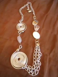 Jewelry & Watches Diamonds & Gemstones Argento Sterling Cz Piuma Orecchino & Set Ciondolo To Ensure A Like-New Appearance Indefinably