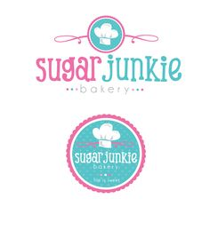 Yummy Bakery Logos Tickle Your Sweet Tooth Think Design