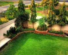 Adubação do gramado para manutenção ! A grama necessita de luz, água e nutrientes. Os elementos de nutrição estão presentes no