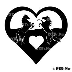 DXF176.png (400×400)