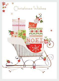 Lynn Horrabin - sleigh.jpg