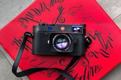 Leica M10 Hands On | Age & Guile Vs. Youth & Savvy In Leica'S New Signature Dish #photography #camera https://www.slrlounge.com/leica-m10-hands-on-age-guile-vs-youth-savvy-in-leicas-new-signature-dish/