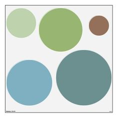 Gender Neutral Color Palette Gorgeous Stampin' Up Overhauls Color Palette  Cards Yarn Colors And . Inspiration Design