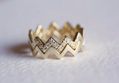 I want this!!!! Hey, I found this really awesome Etsy listing at https://www.etsy.com/listing/183085642/diamond-wedding-ring-diamond-engagement