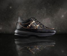 34 Best Hogan Atelier images | Atelier, Jewels, Shoes