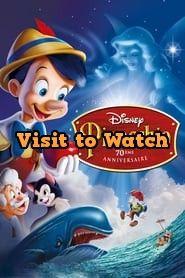 Pinocchio Streaming Vf 1946 Francais En Ligne Complet Gratuit Films Complets Film Pour Enfants Film Disney