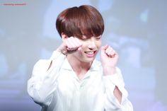 heavenly_moment97 :: 160512 목동 팬싸