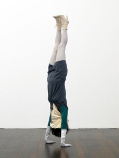 """DANIEL FIRMAN """"Clémentine"""" 2006"""