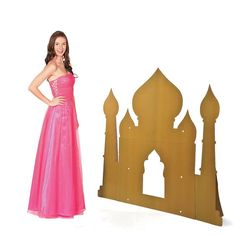 Arabian+Palace+Silhouette+Cardboard+Stand-Up+-+OrientalTrading.com
