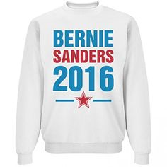 Bernie Sanders Ugly Christmas Sweaters – Ugly Sweaters By City | A ...