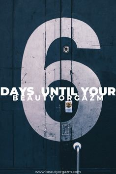 Start the countdown with Beauty Orgazm T O D A Y.  Follow Beauty Orgazm skincare + haircare brand for natural, organic, vegan and cruelty free beauty products. Revolutionary brand that brings you skincare + haircare with CBD + HEMP oil that will help you solve problems like acne, ecezma, psoriasis. B E A U T Y  O R G A Z M #COMINGSOON #6DAYS