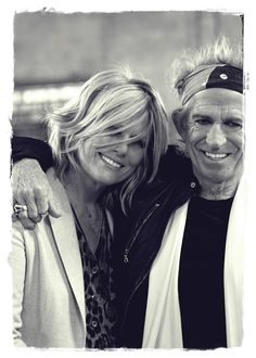"""""""I was husband for a week. Changed the baby's diapers. There's somebody in a suburb in Melbourne who doesn't even know i wiped his ass"""" ― Keith Richards [Life Book.] ❤ #KeithRichards #StonesIsm #PattiHansen #CrosseyedHeart #MickJagger #CharlieWatts #RonWood #Rock #Music #Legend #Quote  #Life #Book"""