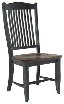 Champlain chair - Canadel Furniture Inc. www.holmanhousefurniture.com