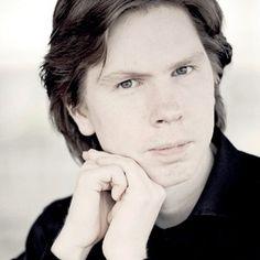 Concert by Finnish pianist Juho Pohjonen Piano, Portugal, Events, Concert, Recital, Festivals, Pianos
