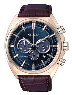 Reloj-Citizen-para-Hombre-CA4283-04L