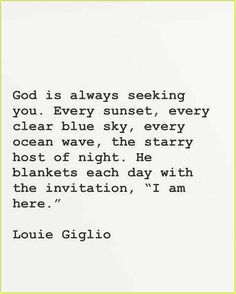quotes about God/ faith quotes Motivacional Quotes, Bible Verses Quotes, Faith Quotes, Words Quotes, Scriptures, Nature Quotes, Gods Grace Quotes, Sunset Quotes God, Quotes On Strength