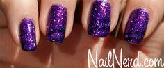 Google Image Result for http://www.nailnerd.com/wp-content/uploads/2011/10/purple-glitter-nail-polish.png