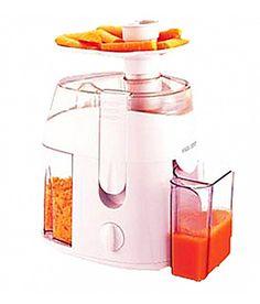 Black Juice Extractor, Buy Cheap, Popcorn Maker, Warehouse, Stuff To Buy, Mixer, Black, Electric, Kit