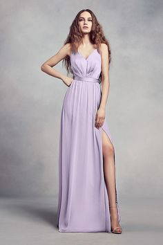 741b2336f06 18 Desirable Wedding  Bridesmaid Dresses   Accessories images in 2019