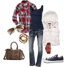 """Untitled #54"" by heismygod on Polyvore"