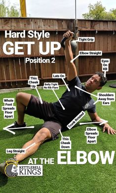 18 Turkish Get Up Ideas Turkish Get Ups Kettlebell Training Kettlebell Workout