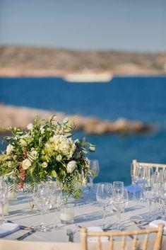 Wedding Planner, Destination Wedding, Wedding Day, Greece Wedding, Wedding Vendors, Weddings, Flower Fashion, Luxury Wedding, Flower Designs
