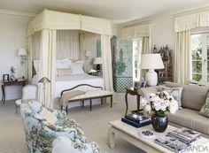 https://3.bp.blogspot.com/-yIJ2eD5IYPo/Vn_moqm2qfI/AAAAAAAAO1s/gWcD8cGPzYw/s1600/blue-and-white-bedroom-canopy.jpg