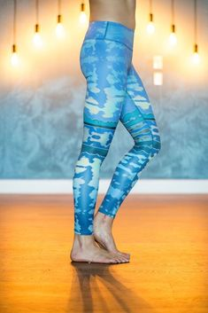 10 Best Gaiam Yoga mat collection images  bd701cf8a5a4