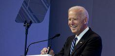 Joe Biden Implores SXSW Crowd to Join His $6.3 Billion Initiative to Defeat Cancer https://futurism.com/joe-biden-implores-sxsw-crowd-to-join-his-6-3-billion-initiative-to-defeat-cancer/?utm_campaign=coschedule&utm_source=pinterest&utm_medium=Futurism&utm_content=Joe%20Biden%20Implores%20SXSW%20Crowd%20to%20Join%20His%20%246.3%20Billion%20Initiative%20to%20Defeat%20Cancer