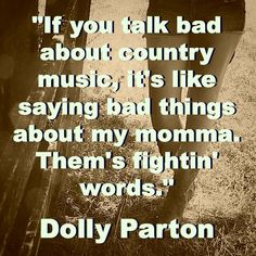 64 Best Country Quotes Images Country Living Country Lyrics