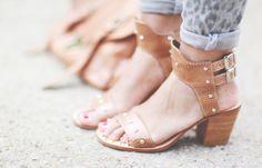 Su-Shi #shoes / Le monde de Tokyobanhbao sur Spritzi.com / Spritzi, l'actu en direct des meilleurs blogs mode et beauté #fashion #blogueuse