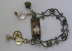 bracelet for Katie | Flickr - Photo Sharing!