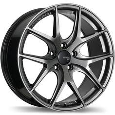 17 best volkswagen images volkswagen bronze cars 2016 Audi SUV wheels and tires audi