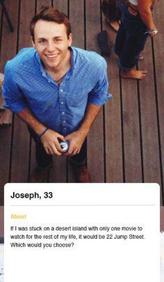 josh dun and halsey dating