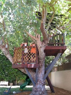 Barbara+Butler-Extraordinary+Play+Structures+for+Kids+-Escalade+Tree Luxury Tree Houses Designs Html on adult tree house designs, awesome tree house designs, luxury offices designs, luxury camping canvas tent, luxury home designs, luxury walk-in shower designs, luxury bathrooms designs, luxury apartments designs, 2 story tree house designs, custom tree house designs, single tree house designs, deck designs, luxury kitchens designs, luxury swimming pools designs, diy tree house designs, contemporary tree house designs, luxury house plans designs, two tree house designs, ultimate tree house designs, luxury furniture designs,