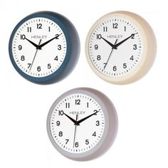 New Henley Metal Porthole Wall Clock now available at competitive prices!!  http://www.dkwholesale.com/catalog/product/view/id/12891/s/henley-25cm-metal-porthole-wall-clock-cream-blue-grey-hcw009/