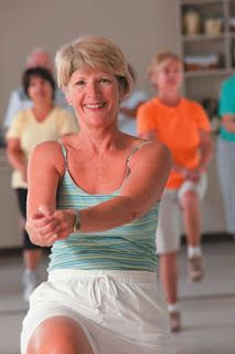 6 Best Heart Healthy Workouts for Your 60s 70s and 80s   6 Best Heart Healthy Workouts for Your 60s 70s and 80s  Having elderly at home brings you lots of responsibilities. You have to make sure that you take care of their mental and physical health and for this you have to give proper time to them. Along with that they need aid in terms of money. Financial assessment can help you in that regard. Exercise is essential for people of all ages. It not only helps you in staying fit but also…