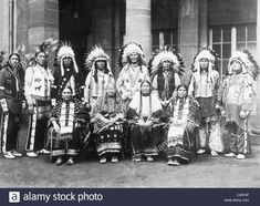Related image Native American Clothing, Great Leaders, Native Indian, Sioux, Nativity, People, Image, Handmade, Painting