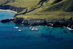 CSUCI Research Station #ChannelIslands #CSUCI #CI Stem Majors, Santa Rosa Island, Channel Islands National Park, Ventura County, State Parks, National Parks, University, California, History
