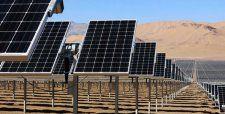 Apple participará en el desarrollo de la energía solar en China « Notas Contador