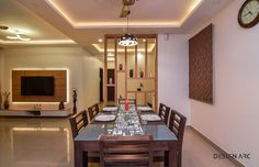 7 best 4 bhk apartment interior design in bangalore images on