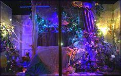 la belle au bois dormant Elie Saab harrods princesse