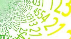 HIT® - Equipo Integrado de Enseñanza a Domicilio: Técnicas de Estudio 18 - Memorizando números - por. Math College, Seeing Repeating Numbers, What Is Birthday, The Number 11, Morning Coffe, Number Patterns, Change Is Coming, Tax Preparation, Angel Numbers