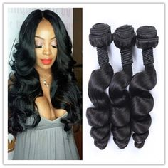 Peruvian Hair!!cheap 8a Peruvian Hair Extension Virgin Hair Loose Wave Human Hair Weft 8 30 Inch 3bundlesHuman Hair Weft Uk Human Hair Wefts Uk From Noblevirginhair, $0.42| Dhgate.Com