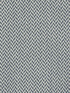 Free shipping on Beacon Hill luxury fabric. Always 1st Quality. Search thousands of designer fabrics. Sold by the yard. SKU RA-206487.