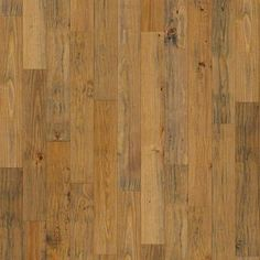 perfect except Pine Shaw Hudson Square Haydens Cove 3/4 in. Thick x 5-1/8 in. Wide x Random Length Solid Hardwood Flooring (23.30 sq. ft. / case)-DH84602010 - The Home Depot